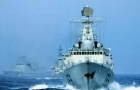 Tình hình biển Đông ngày 29/12: Phòng bị, sẵn sàng trước mọi động thái quốc tế