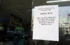Nợ nần chồng chất, hệ thống siêu thị Topcare đóng cửa