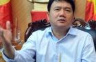 Bộ GTVT cảnh báo về tình trạng 'người thân Bộ trưởng Thăng'