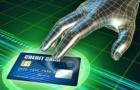 Bộ Công Thương cảnh báo lừa đảo tinh vi trong giao dịch thương mại quốc tế