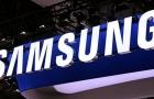 Samsung cam kết thay đổi công nghệ smartphone