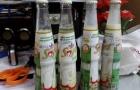 Diễn biến mới vụ hàng loạt chai nước Tân Hiệp Phát bị vón cục, có dị vật ở Cà Mau