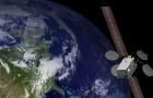 Bất ngờ với vệ tinh đầu tiên thế giới sử dụng năng lượng điện tiết kiệm