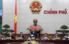 PTT Nguyễn Xuân Phúc: Thông tin chính xác, kịp thời công tác chống buôn lậu