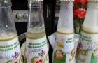 Vụ chai sữa đậu nành có dị vật ở Cà Mau: Tân Hiệp Phát 'phớt' trách nhiệm với người tiêu dùng?