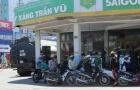 Bình Thuận: Công khai hàng loạt cây xăng sai phạm, phạt nửa tỷ đồng
