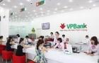 VP Bank bị khách hàng tố cho vay với lãi suất 'tín dụng đen'