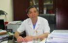 BV Phụ sản Trung ương báo cáo vụ bác sỹ từ chối mổ cho người viết báo