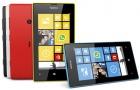 Hé lộ cặp đôi Nokia Lumia sành điệu chạy Windows 10 mới nhất