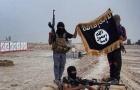 Khủng bố IS đưa Malaysia vào tầm ngắm