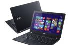 Top 3 laptop dưới 10 triệu sở hữu thiết kế bắt mắt