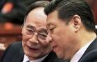 'Hổ lớn' Bộ An ninh Trung Quốc nuôi 6 nhân tình