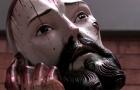Phát hiện 8 răng người thật trong tượng Chúa Jesus 300 tuổi