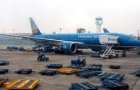 Jet Airways mở rộng liên doanh khai thác đường bay với Việt Nam