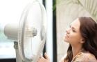 Kinh nghiệm chọn mua quạt điện cho mùa nắng nóng