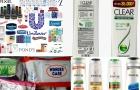 Cục Quản lý Dược lên tiếng về các chất có hại trong mỹ phẩm