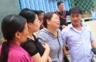 Vụ bệnh nhân tử vong sau tiêm thuốc cản quang: Lãnh đạo ngành y tế Thanh Hóa nói gì?