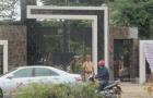 Thảm sát tại biệt thự ở Bình Phước: Tạm giữ 1 nghi can