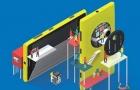 Nokia chính thức xác nhận trở lại thị trường smartphone