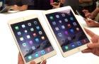 Giá iPad tại Việt Nam rẻ nhất sau nhiều năm