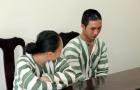 Đề nghị giám định tâm thần cho Hào Anh
