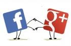 Google từ bỏ tham vọng cạnh tranh mạng xã hội với Facebook