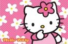 Hello Kitty sẽ có phim riêng với kinh phí 240 triệu USD