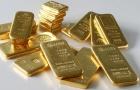 Giá vàng hôm nay 3/9/2015 tiếp tục chịu áp lực từ nhiều phía