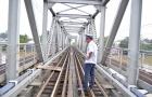 Thanh niên chết 'thảm' sau 4 tiếng nhảy múa la hét trên thành cầu