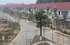 Hà Nội: Lượng chung cư 'khủng' đổ bộ, hết 'cửa' tăng giá