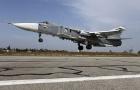 [Trực tiếp] F-16 Thổ Nhĩ Kỳ bắn rơi chiến đấu cơ Nga