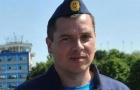 Nga trao huân chương cho đặc nhiệm giải cứu phi công Su-24