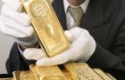Giá vàng hôm nay ngày mùng 2 Tết tăng kỷ lục, chứng khoán giảm mạnh