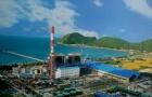 Chuyên gia ngành thép vẫn nghi ngờ Formosa là thủ phạm làm cá chết
