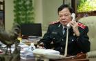 Người Việt trong hồ sơ Panama: 'Chưa thể khẳng định phạm luật hay sai trái!'