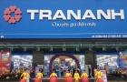 Bành trướng quy mô, Trần Anh 'chạy đua' mở mới 5 đại siêu thị