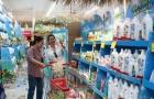 Bị đại gia Thái 'hất cẳng', siêu thị bán lẻ Việt chống đỡ thế nào trên 'sân nhà'?