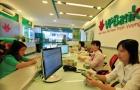 Quyết định khó hiểu của Ngân hàng VPBank: Giải ngân 'chóng vánh' 1.266 tỷ đồng?