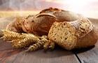 Kinh hãi bánh mì Ấn Độ sản xuất từ chất cấm gây ung thư, loạn tuyến giáp