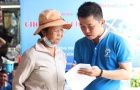 VietinBank là ngân hàng bán lẻ tốt nhất Việt Nam năm 2016