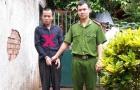 2 đời vợ vẫn giả làm quân nhân độc thân đi lừa tình thiếu nữ