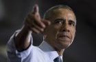 Quy luật marketing từ 'thương hiệu Barack Obama'