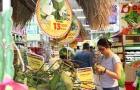 17 loại trái cây đặc sản giảm giá 'sốc' tới 50% tại Big C