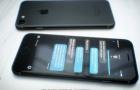 Iphone 7 sẽ rẻ hơn 2 triệu đồng so với Iphone 6s?