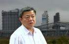 Ông Võ Kim Cự nên thông tin cho báo chí thay vì mập mờ, tránh né