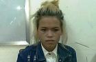 Nữ quái lừa bán 3 cô gái miền Tây qua Trung Quốc