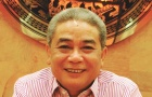 Ông chủ tập đoàn Rạng Đông: Nghiệp thuận ý cha và 15 năm cơ hàn