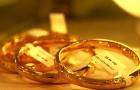 Cập nhật giá vàng trong nước ngày 24/8/2016: Giá vàng 'giậm chân tại chỗ'
