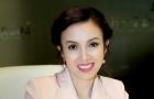 Doanh nhân Bùi Thị Mỹ Cảnh: Khao khát cái đẹp, tự tạo hạnh phúc