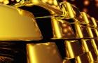 Giá vàng hôm nay 25/8/2016: Vàng rớt giá thảm hại, USD tăng nhanh